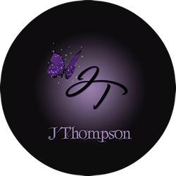 Author J Thompson